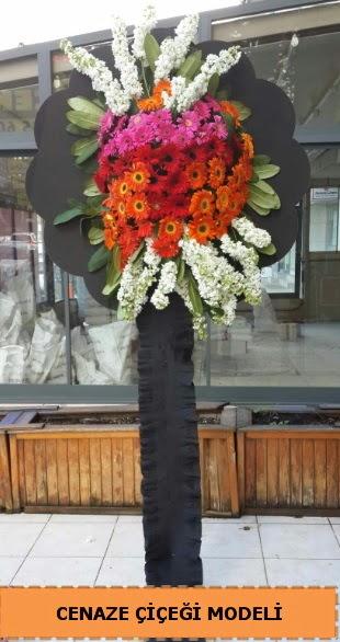 Karşıyaka mezarlığı cenaze çiçeği  Polatlı çiçek satışı