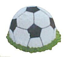 cicekciler , cicek siparisi  Kalite futboll toplu pasta