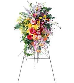 Polatlıdaki çiçekçiler çiçek servisi , çiçekçi adresleri  ferforje mevsim çiçeklerinden