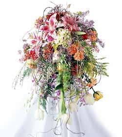 Polatlıda çiçekçi güvenli kaliteli hızlı çiçek  ferforje mevsim çiçeklerinden
