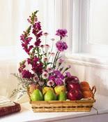 cicekciler , cicek siparisi  çiçek ve meyve sepeti