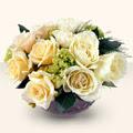 Polatlıda çiçekçi güvenli kaliteli hızlı çiçek  9 adet sari gül cam yada mika vazo da  Ankara Polatlı İnternetten çiçek siparişi