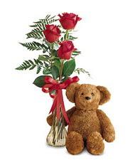 oyuncak ve güller tanzim   Polatlıya çiçek Ankara çiçekçi telefonları