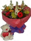 mevsim demeti oyuncak   Polatlıda çiçek firması çiçek gönderme