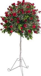 internetten çiçek siparişi  perförje tanzimi