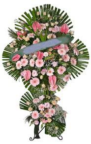 çiçekçi mağazası  perförje tanzimi dügün nikah ve açilislara