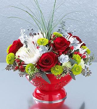 Polatlı anneler günü çiçek yolla  Cam yada mika vazo içerisinde karisik mevsim tanzimi