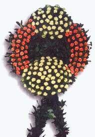 Ankara Polatlı İnternetten çiçek siparişi  Cenaze çelenk , cenaze çiçekleri , çelenk