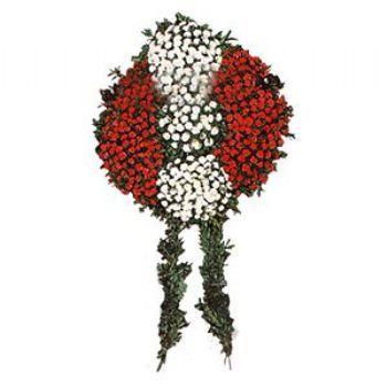 Polatlı çiçek gönderme sitemiz güvenlidir  Cenaze çelenk , cenaze çiçekleri , çelenk