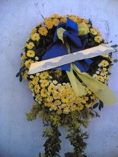 Cenaze çiçek , cenaze çiçegi , çelengi  Polatlı cicek , cicekci