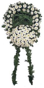 Cenaze çelenk , cenaze çiçekleri , çelengi  cicekciler , cicek siparisi
