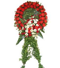 Cenaze çelenk , cenaze çiçekleri , çelengi  Polatlı cicek , cicekci