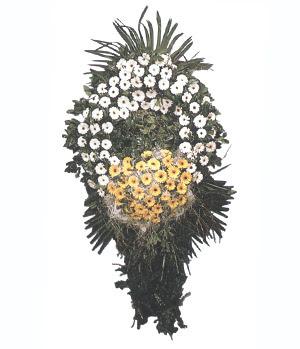 Polatlıya çiçek Ankara çiçekçi telefonları  Cenaze çelenk , cenaze çiçekleri , çelengi