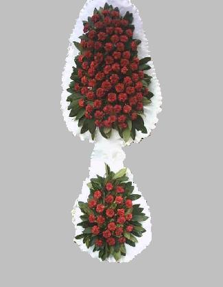 Dügün nikah açilis çiçekleri sepet modeli  Polatlıdaki çiçekçiler çiçek servisi , çiçekçi adresleri