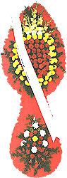 Dügün nikah açilis çiçekleri sepet modeli  Polatlı hediye sevgilime hediye çiçek