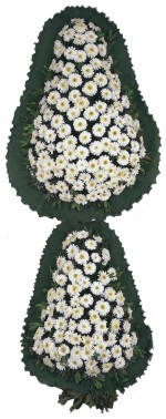 Dügün nikah açilis çiçekleri sepet modeli  Polatlı uluslararası çiçek gönderme