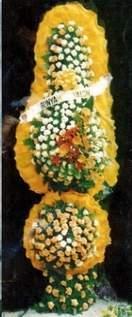Ankara Polatlı İnternetten çiçek siparişi  dügün açilis çiçekleri çiçek siparişi sitesi