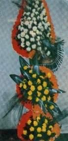 Polatlı çiçek gönderme sitemiz güvenlidir  dügün açilis çiçekleri  Polatlı anneler günü çiçek yolla
