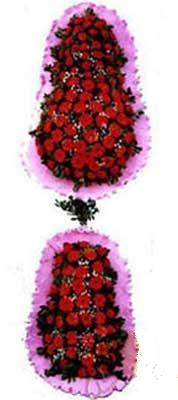 Polatlı Ankara hediye çiçek yolla  dügün açilis çiçekleri çiçek siparişi sitesi