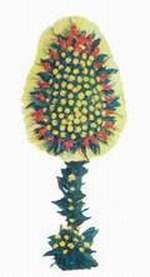 Ankara Polatlı çiçek yolla  dügün açilis çiçekleri  Ankara Polatlı online çiçek gönderme sipariş