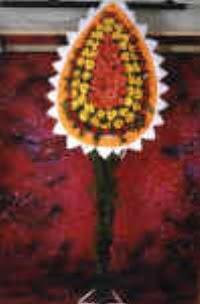 Polatlı çiçek satışı  dügün açilis çiçekleri  Polatlı Ankara çiçek , çiçekçi , çiçekçilik