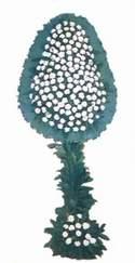 Ankara Polatlı online çiçek gönderme sipariş  dügün açilis çiçekleri  Polatlıda çiçekçi güvenli kaliteli hızlı çiçek