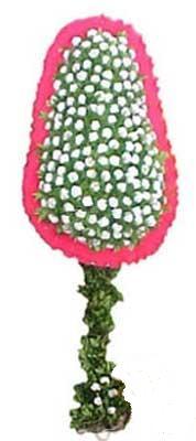 Polatlıya çiçek Ankara çiçekçi telefonları  dügün açilis çiçekleri  Polatlı cicek , cicekci