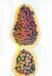 çiçekçi mağazası  dügün açilis çiçekleri  14 şubat sevgililer günü çiçek