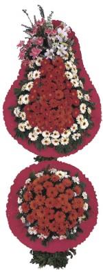 internetten çiçek siparişi  dügün açilis çiçekleri nikah çiçekleri  Polatlı yurtiçi ve yurtdışı çiçek siparişi