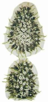Polatlı çiçek siparişi vermek  dügün açilis çiçekleri nikah çiçekleri  Polatlıda çiçekçi güvenli kaliteli hızlı çiçek