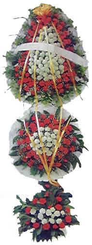 Polatlı uluslararası çiçek gönderme  dügün açilis çiçekleri nikah çiçekleri çiçek siparişi sitesi