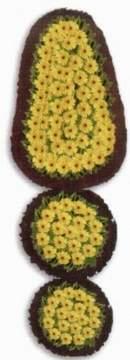 Polatlıda çiçek firması çiçek gönderme  dügün açilis çiçekleri nikah çiçekleri çiçek siparişi sitesi