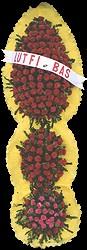 Polatlı çiçek gönderme sitemiz güvenlidir  dügün açilis çiçekleri nikah çiçekleri  Ankara Polatlı İnternetten çiçek siparişi