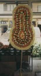 Polatlıdaki çiçekçiler  dügün açilis çiçekleri nikah çiçekleri  Ankara Polatlı İnternetten çiçek siparişi