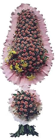 Polatlı hediye sevgilime hediye çiçek  nikah , dügün , açilis çiçek modeli  Polatlı internetten çiçek satışı