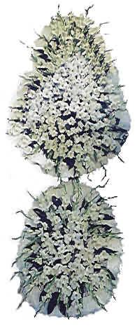 Polatlı uluslararası çiçek gönderme  nikah , dügün , açilis çiçek modeli  Polatlı Ankara hediye çiçek yolla