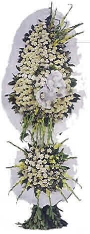 Polatlıdaki çiçekçiler  nikah , dügün , açilis çiçek modeli  14 şubat sevgililer günü çiçek