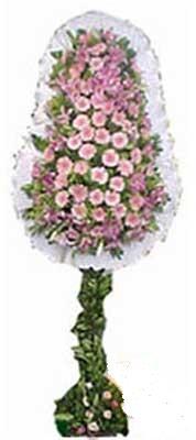 Polatlıya çiçek çiçek mağazası , çiçekçi adresleri  nikah , dügün , açilis çiçek modeli  Polatlı çiçek gönderme sitemiz güvenlidir