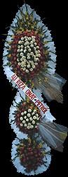 Ankara Polatlı Ankara kaliteli taze ve ucuz çiçekler  nikah , dügün , açilis çiçek modeli  internetten çiçek siparişi