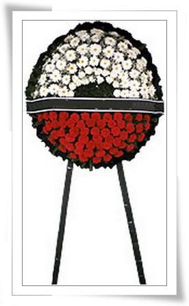 Polatlı uluslararası çiçek gönderme  cenaze çiçekleri modeli çiçek siparisi