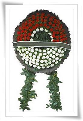 Polatlı çiçek online çiçek siparişi  cenaze çiçekleri modeli çiçek siparisi