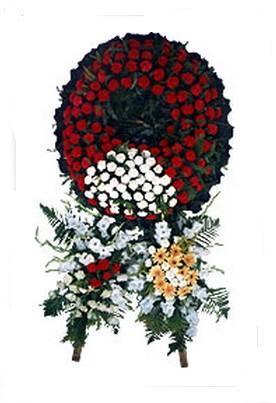 internetten çiçek siparişi  cenaze çiçekleri modeli çiçek siparisi