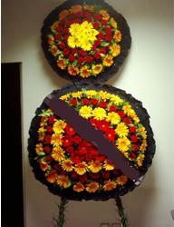 çiçekçi mağazası  cenaze çiçekleri modeli çiçek siparisi