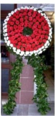 Polatlı internetten çiçek satışı  cenaze çiçek , cenaze çiçegi çelenk  çiçekçi mağazası