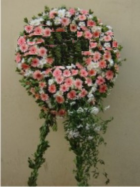 Polatlı çiçek siparişi vermek  cenaze çiçek , cenaze çiçegi çelenk  Polatlıda çiçek firması çiçek gönderme