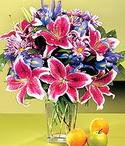 Polatlıya çiçek çiçek mağazası , çiçekçi adresleri  Sevgi bahçesi Özel  bir tercih