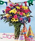 Ankara Polatlı online çiçekçi , çiçek siparişi  Yeni yil için özel bir demet