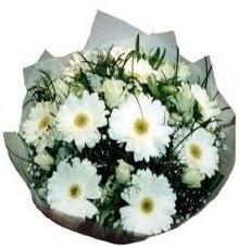 Eşime sevgilime en güzel hediye  Polatlı hediye sevgilime hediye çiçek