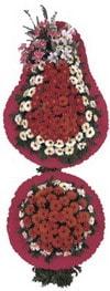 Polatlı internetten çiçek satışı  Model Sepetlerden Seçme 2