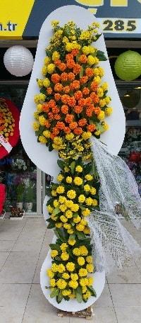 Düğün Açılış çiçekleri  Ankara Polatlı Ankara kaliteli taze ve ucuz çiçekler